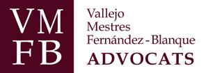 VMFB Advocats