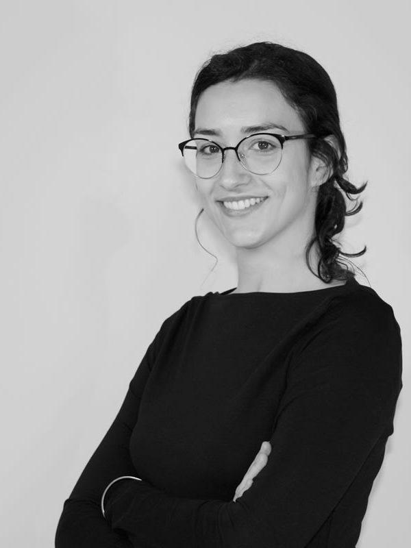 Berta Armengol Freixes - Avocate Pénaliste En Barcelone